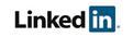 Visit Art's Linkedin page